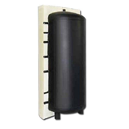 La memoria tipo KER 1000 Liter, aislamiento de espuma rígida de poliuretano: Amazon.es: Bricolaje y herramientas