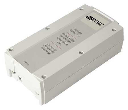 Pool Lift Battery, for Linak System Lifts