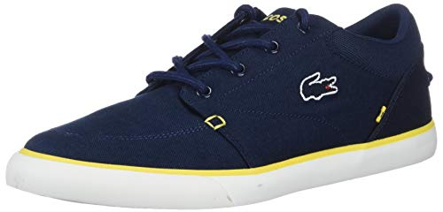 Lacoste Men's Bayliss 220 1 CMA Sneaker