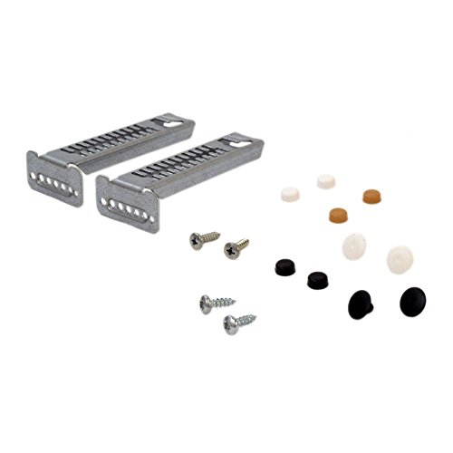 00612653 Bosch Appliance Fixing Kit