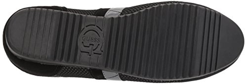 Telly Guessgmtelly Homme Noir Guess Guessgmtelly Guess CpvwfWq