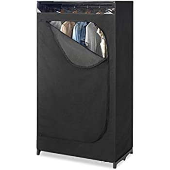 Amazon Com Honey Can Do Wrd 01273 30 Inch Wide Extra Tall