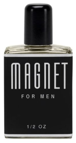 Perfume that attracts women