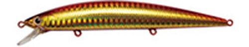 Jackson(ジャクソン) ミノー アスリート SS ルアーの商品画像