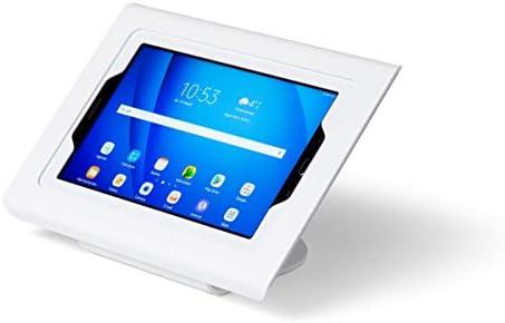 Soporte de mesa antirrobo compatible con tablet Samsung Galaxy TAB ...