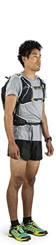 Osprey Packs Duro 15 Running Chaleco de hidratación