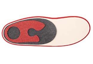 Sidas medium Winter ski Pro Mesh Custom Insoles