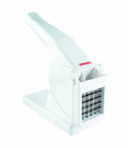 Leifheit 22756 French Fry Cutter