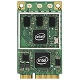 Intel Wifi Link 5300