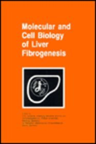 Molecular and Cell Biology of Liver Fibrogenesis (Falk Symposium)