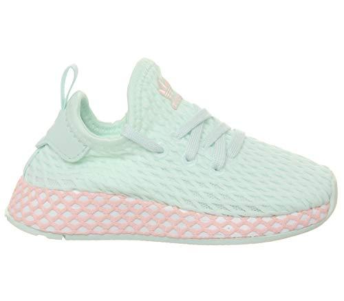 newest 632c9 165c7 adidas Originals Deerupt Runner I Shoes