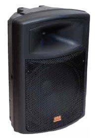 emb-pro-single-15-2-way-pa-system-w-amp-900-watt-eb115