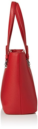 Sm Rouge Mayfair Shopper Cabas Bright Red HUGO pz5Iqa11