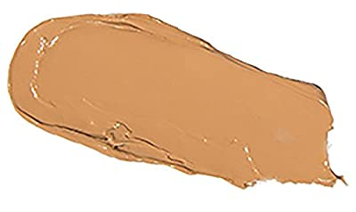 W3LL PEOPLE - Natural Bio Correct Multi-Action Concealer (.25 oz / 7.4 ml)