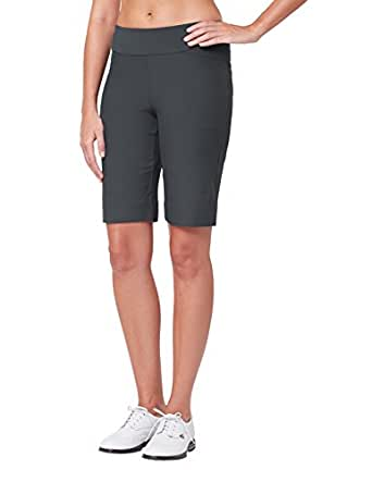Tail Activewear Women's Mulligan Short 2 Iron
