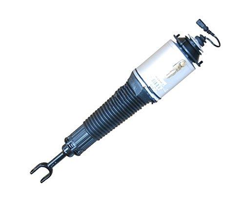 GOWE Air Strut for Federbein Luftfederung Luftfederbein Vorne Links Front Left Air Strut 4E0616039, 4E0616039AF, 4E0616039AH for AUDI A8 D3 4E 0