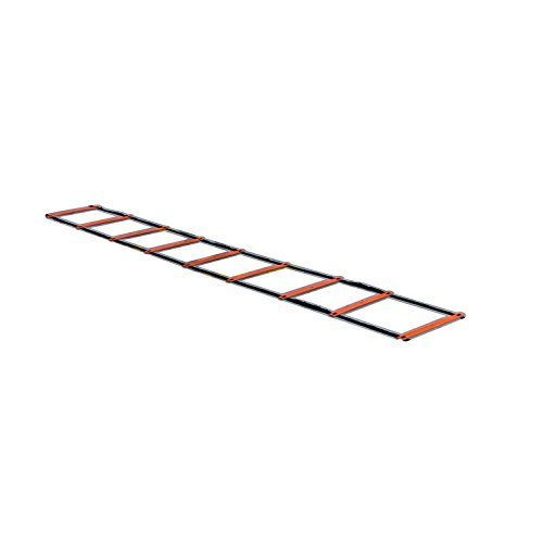 Best Baseball & Softball Agility Ladders
