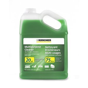 karcher-multi-purpose-cleaning-pressure-power-washer-detergent-soap-1-gallon