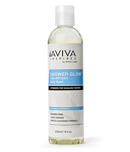 shower-glow-dha-infused-body-wash