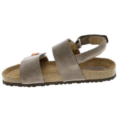 Clic! Jungen Sandalen - 24
