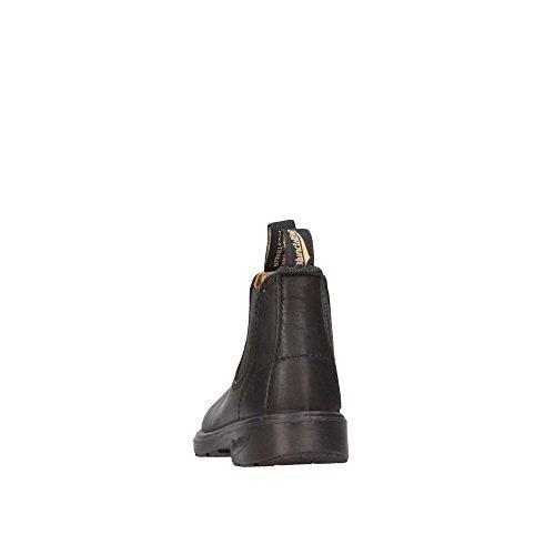 Black Stivaletti Classic black Unisex Blundstone Nero wqBxYnWgW