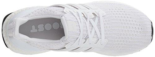 Adidas Dames Ultraboost W Hardloopschoen Wit / Wit-2 / Wit