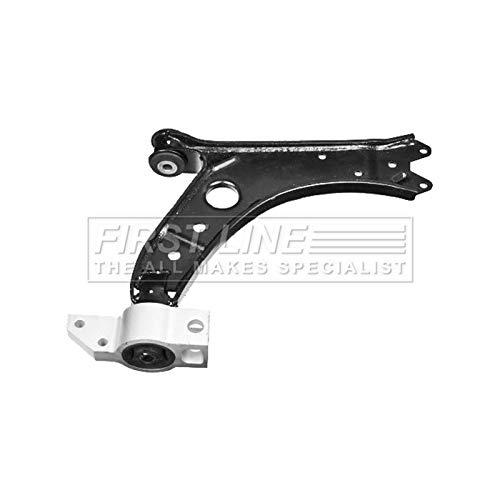 First Line FCA6367 Suspension Arm Front RH: