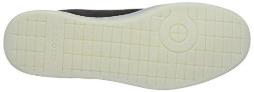 Schwarz Sneakers Low Endliner 416 Top Blk 1 024 Lacoste Men xT7U6q