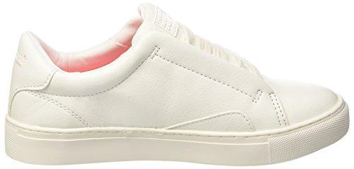 Chaussures Gymnastique Lo de Femme Superdry Brooklyn 8WYzPP