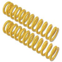 HIGH LIFTER LIFT SPRINGS KAWASAKI FRONT-by-HIGH LIFTER-SPRKF750 (High Lifter Water Pumps compare prices)
