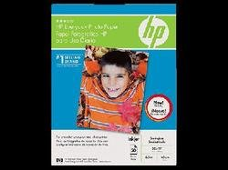 hp-everyday-semi-gloss-photo-paper-hp-everyday-photo-paper85x11semi-gloss50c