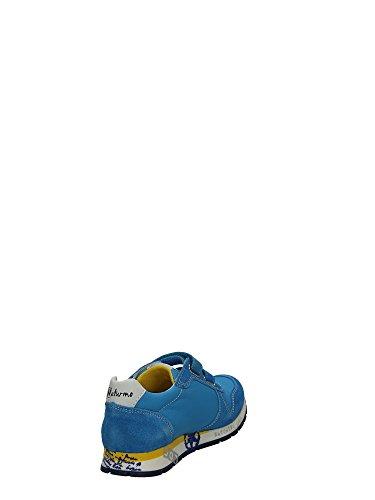 nbsp;– nbsp;Baskets nbsp;– Naturino Bleu Parker nbsp;Bleu 6w77f1axq