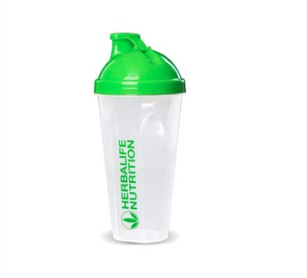 herbalife Shaker Bottle Cup supplements beater for mixing the original