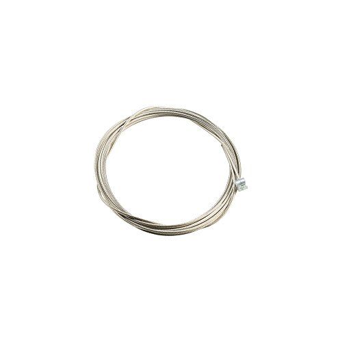 Jagwire Pro Polished Slick Stainless Mountain Brake Cable 1.5x2750mm SRAM/Shimano