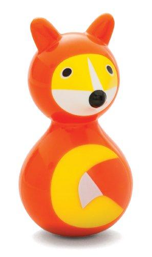 Kid O Wobbles - Fox]()