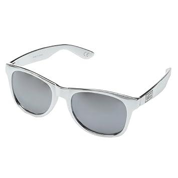 1b1e693085 Vans Sunglasses