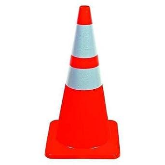 traffic cones amazon