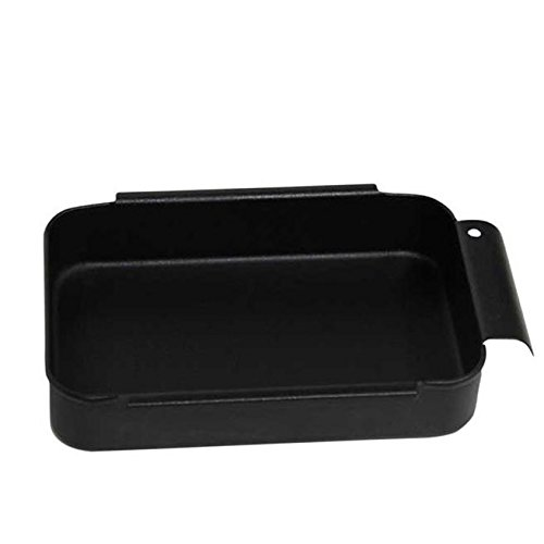 Grease Tray Bistro (29102226) (Infrared Patio Broil Char Electric Grill Bistro)
