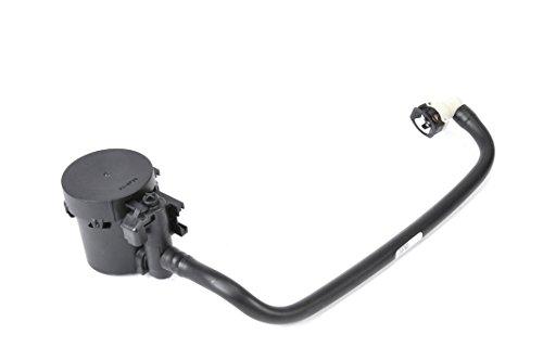 (ACDelco 23287620 GM Original Equipment Vapor Canister Purge Valve Hose)