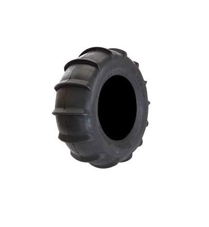 (STI Sand Drifter 14 Paddle (6ply) ATV Tire Rear [32x13-15])