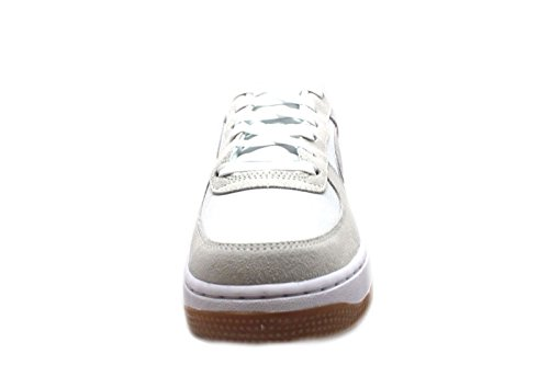 Grade Nike Air Force 1 School xqXXC5n1