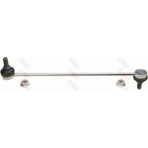 TRW JTS462 Stange//Strebe Stabilisator