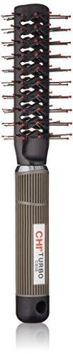 Chi Ceramic Brush - CHI Turbo 2 Sided Vent Brush