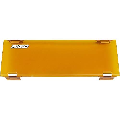Rigid Industries 110933 Light Cover