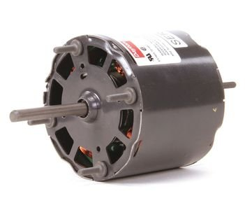 Dayton 3M546 Electric Motor Model