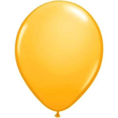 16 Inch Latex Balloons (Qualatex 16