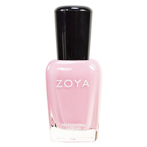 ZOYA Nail Polish, Bela, 0.5 Fluid Ounce
