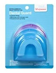 walgreens-mouthguard-with-case-2-ea