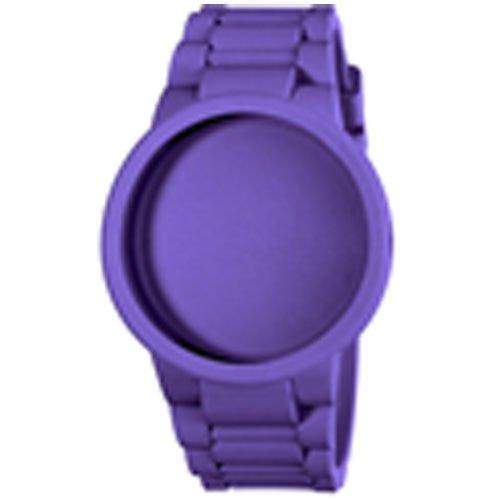 Reloj Watx Spy Cowa1520 Unisex 0
