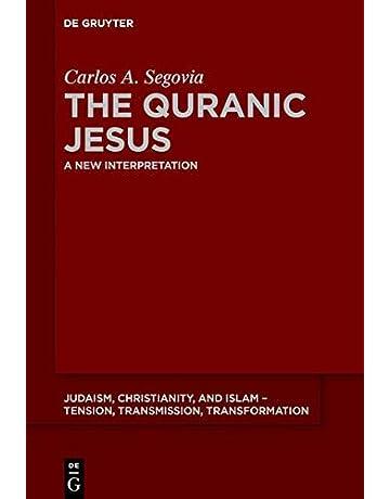 Amazon com: Quran - Islam: Books
